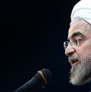 Iranian Nation Not Intimidated by US Empty Threats