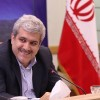 Iran ready to develop economic infrastructures with EU