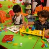 Early Childhood Development programs being piloted in Iran