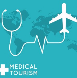 Qasr-e Shirin holds untapped potential for medical tourism