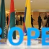 The aftermath of OPEC's decision on rising output