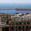 Petrochemicals account for 26% of Iran's non-oil exports