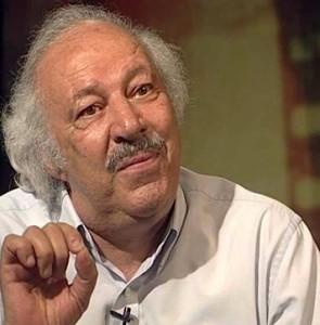 """The Survivor"" producer Manuchehr Asgari-Nasab dies"