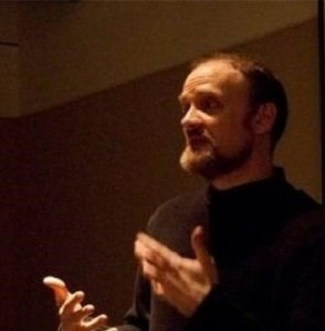 Islamic philosophers key to growth in Western thought: Kevin Richards