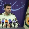 Iran speeding up 'smart police' initiative