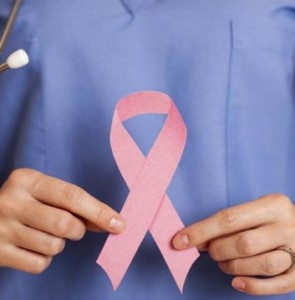 Breast cancer, most common, increasing among Iranian women