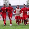 Iran U-23 Football to Play Oman in Friendly