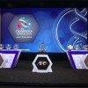 Iran Football Clubs Know Rivals in 2019 ACL Group Stages - Sports news