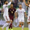 Iran Likely to Play Friendly Matches with Palestine, Lebanon - Sports news