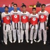 Iran Crowned World Taekwondo Team Champion - Sports news