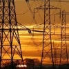 Producing 51GW of electricity during summer on agenda