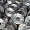 Steel products output rises 8% in 11 months on year