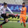 Iran's Andranik Teymourian's Strike Nominated for Best-Ever ACL Goal - Sports news