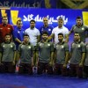 Iran Freestyle Team Claims Asian Wrestling C'ships - Sports news