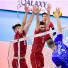 Iran Loses to Russia at Volleyball Men's U-21 World Championship - Sports news