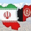 Iran, Afghanistan discuss co-op in electricity infrastructure