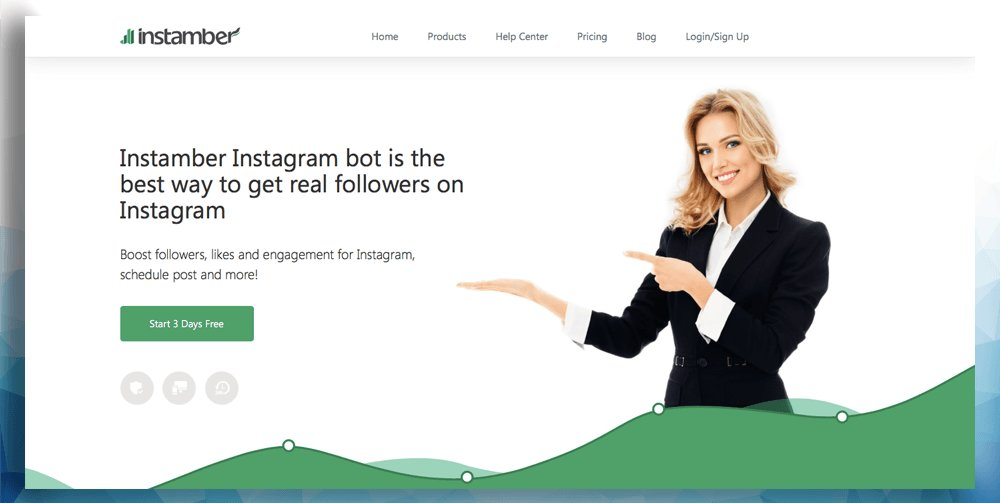 5 best tools for Instagram marketing